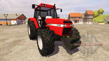 Case IH 5130 für Farming Simulator 2013