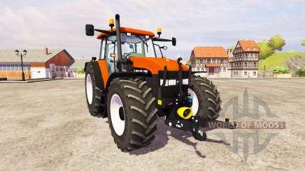 New Holland M100 pour Farming Simulator 2013