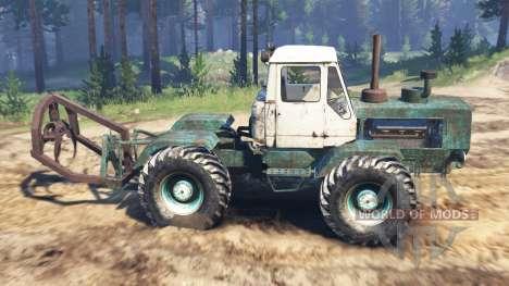 T-150K HTZ v2.0 [03.03.16] für Spin Tires