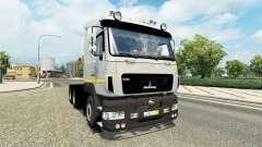MAZ-5440А9