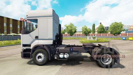 Renault Premium 1997 für Euro Truck Simulator 2