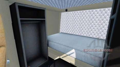International Eagle 9300i pour American Truck Simulator