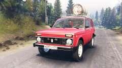 VAZ-2121