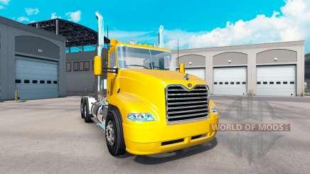 Mack Vision für American Truck Simulator