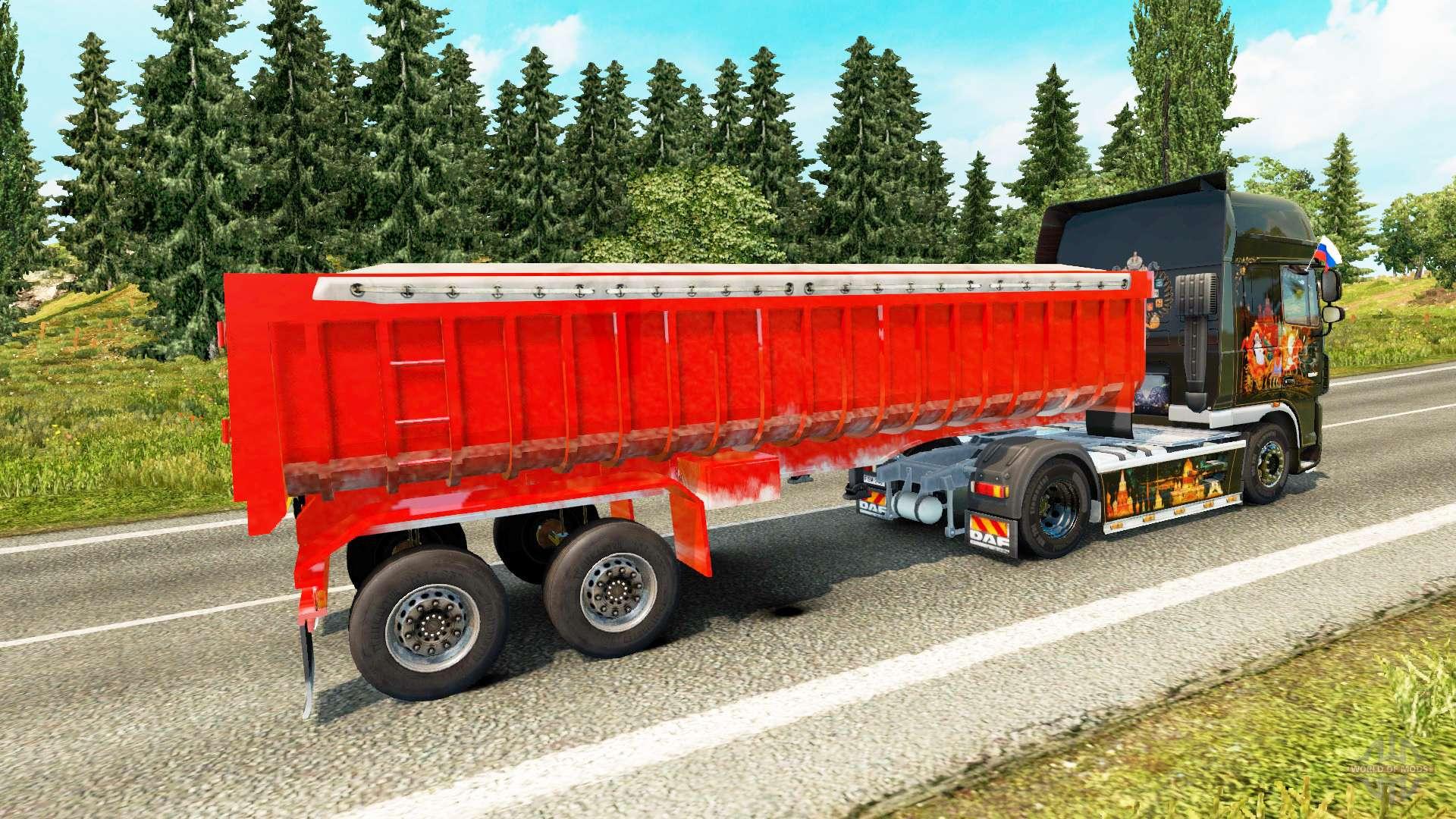Euro Truck Simulator 2 Maroc - Jeux Vidéo PC - Boutika.ma