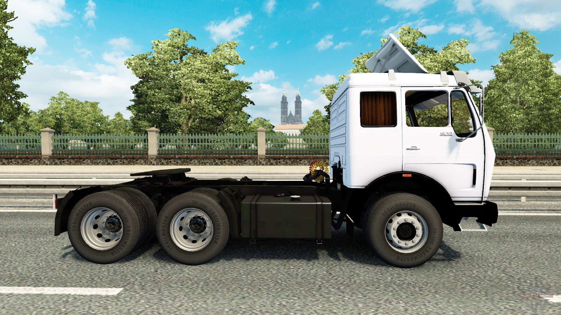 https://www.nvidia.com/en-us/geforce/news/the-very-best-euro-truck-simulator-2-mods/