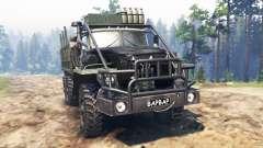 Ural-4320-30 [Barbar]