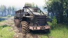Ural-4320 [grizzly] v4.0