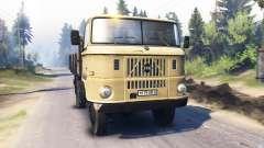 IFA W50 L v2.0