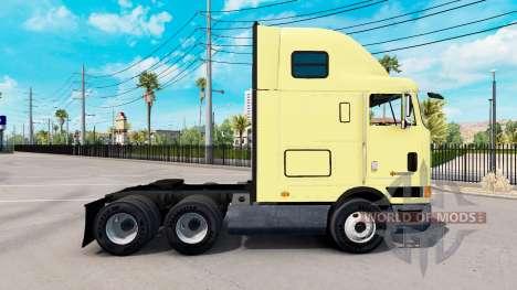 International Eagle 9800i pour American Truck Simulator