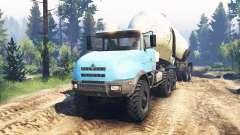 Ural 44202 v2.0
