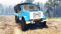 ZIL-433440 [Euro]