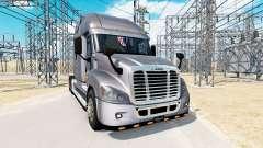 Freightliner Cascadia v1.1
