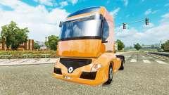 Renault Radiance v1.2