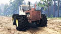 T-150K [custom]