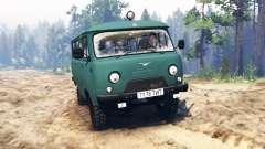 UAZ-39621