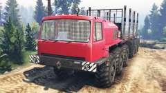 MZKT-79191