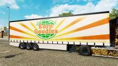 Krone Vorhang semi-trailer-EuroGoodies