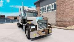 Freightliner Classic XL v2.0