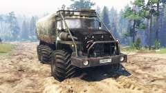 Ural-4320-10