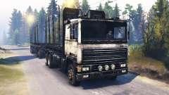 Volvo FL v2.0