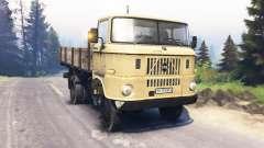 IFA W50 L v3.0