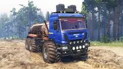 Le Yamal-6