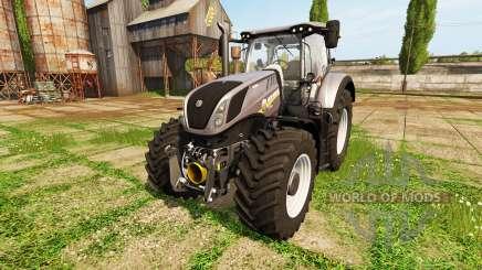 New Holland T7.270 für Farming Simulator 2017