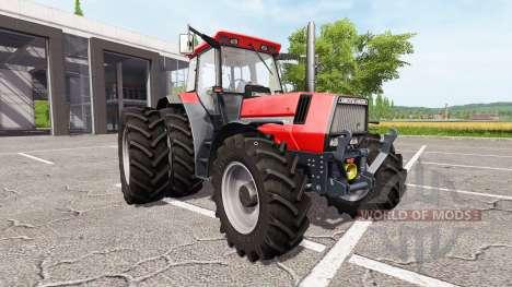 Deutz-Fahr AgroStar 6.61 power für Farming Simulator 2017