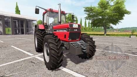 Case IH 1455 XL für Farming Simulator 2017