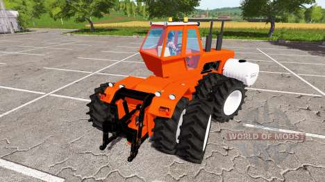 Allis-Chalmers 8550 für Farming Simulator 2017