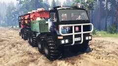 Tatra Terrno 12x12