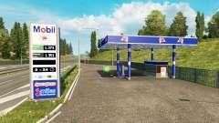 Reale Tankstellen v0.3