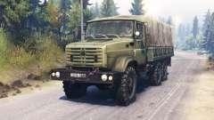 ZIL-4334