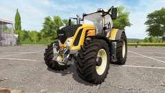 Fendt 930 Vario extended v2.0