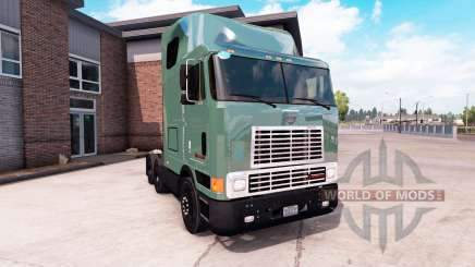 International 9800 pour American Truck Simulator