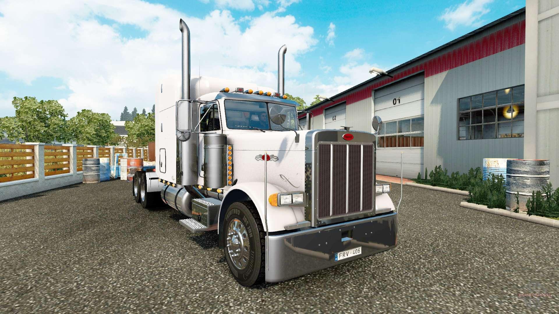 http://www.ets2world.com/category/euro-truck-simulator-2-mods/