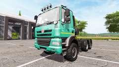 Tatra Phoenix T158 v0.9.5