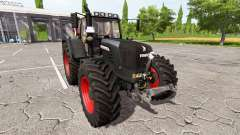 Fendt 930 Vario TMS black beauty v1.1.1.1