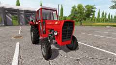 IMT 542 DeLuxe v1.1