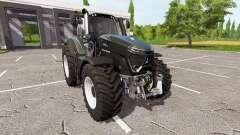 Deutz-Fahr 9340 TTV v1.1.2