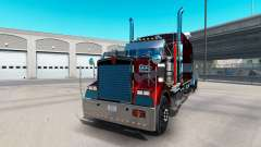 Kenworth W900B Long v1.4