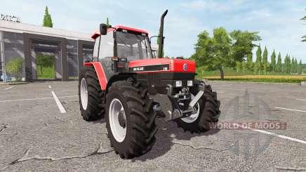 New Holland S90 für Farming Simulator 2017