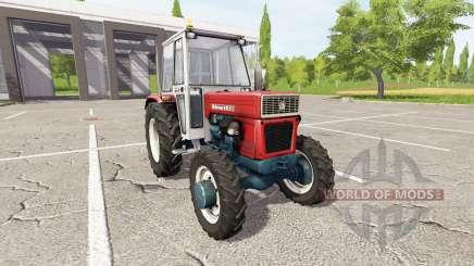 UTB Universal 445 DTC pour Farming Simulator 2017