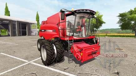 Case IH Axial-Flow 7130 dual option für Farming Simulator 2017