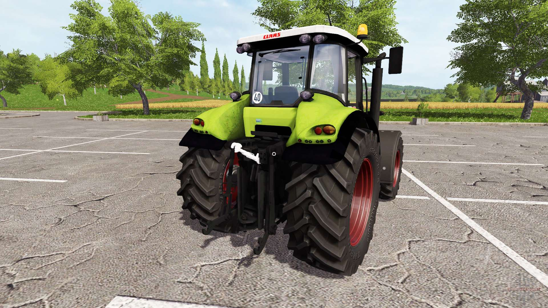 <span><b class=sec>Farming Simulator</b> 19 <b class=sec>Telecharger</b> – Game-Simulation.info</span>