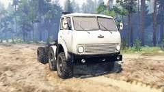 MAZ-520