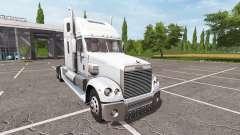 Freightliner Coronado v1.3