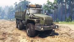 Ural-4320-31