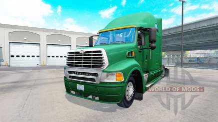Sterling A9500 pour American Truck Simulator